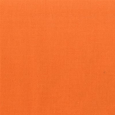 Covington Pebbletex Canvas Tangerine