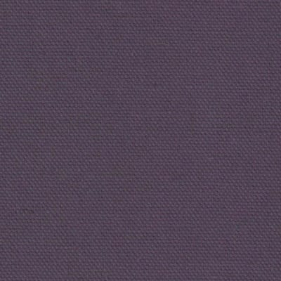 Covington Pebbletex Canvas Deep Amethyst