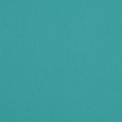 Covington Pebbletex Canvas Ocean