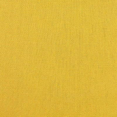 Covington Pebbletex Canvas Mustard