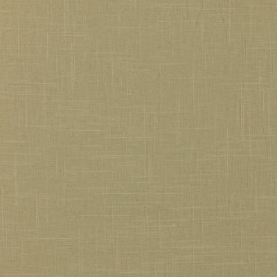 Covington Jefferson Linen Desized