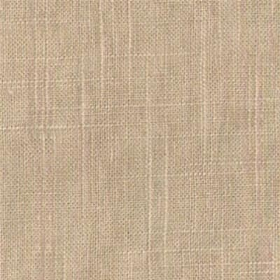 Covington Jefferson Linen Linen