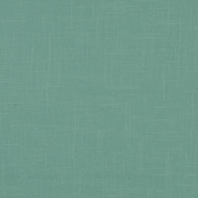 Covington Jefferson Linen Sky Blue