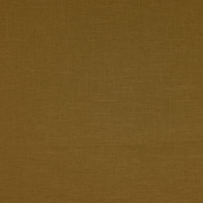 Covington Jefferson Linen Truffle