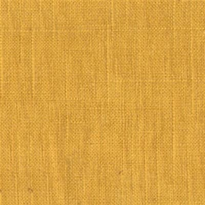Covington Jefferson Linen French Yellow