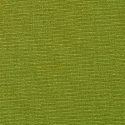 Covington Glynn Linen Apple Green