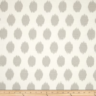 Premier Prints Slub Jo Jo French Grey