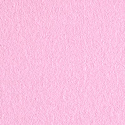 Flannel Solid Pink