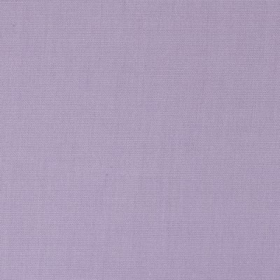 Indah Handpainted Solid Lilac