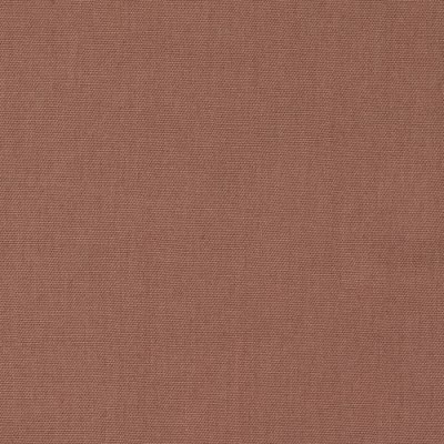 Indah Handpainted Solid Taupe
