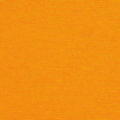 Waverly Sun N Shade Sunburst Orange Outdoor