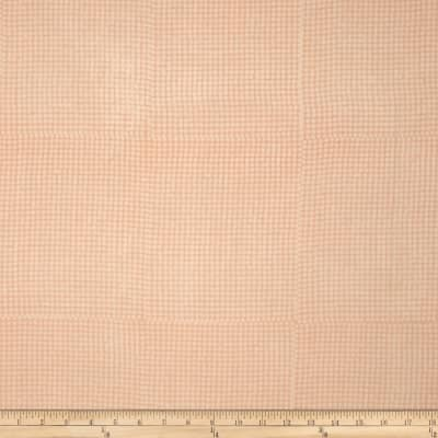 Bali Batiks Hand Dyed Dots Nude