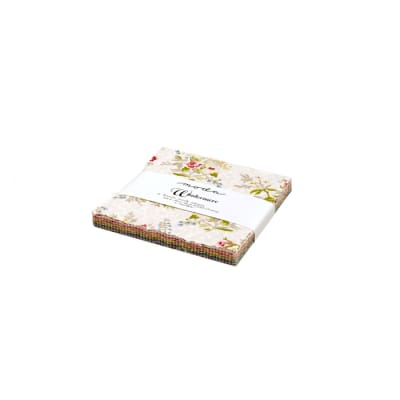 "Moda Windermere Prints 5"" Charm Pack"