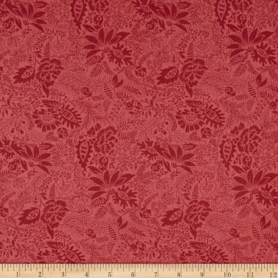 "Moda Color Daze 108"" Quilt Back Forget-Me-Not Raspberry Pink"