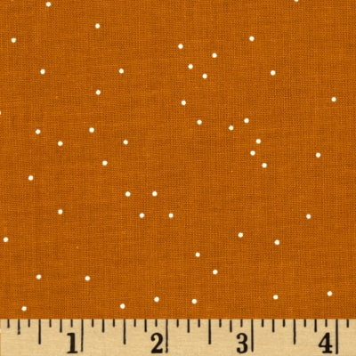 Cotton + Steel Sprinkle Corduroy