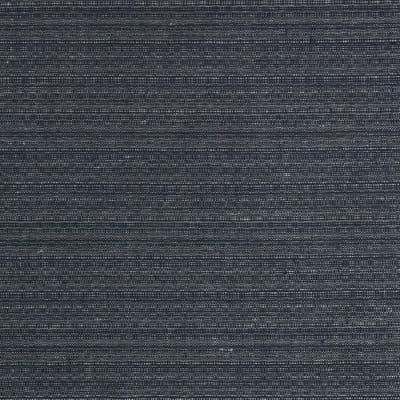 Yarn Dyed Linen Denim