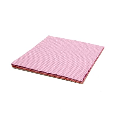 "Cotton & Steel Berry 10"" Precuts"