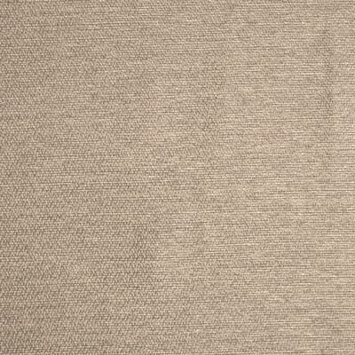 Magnolia Home Fashions Upholstery Woven Jackson Taupe