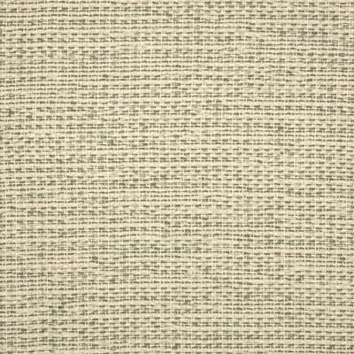 Magnolia Home Fashions Upholstery Woven Brighton Spa