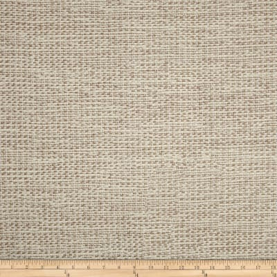 Magnolia Home Fashions Upholstery Woven Brighton Sand