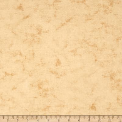 "Moda 108"" Wide Pure & Natural Flannel Parchment"