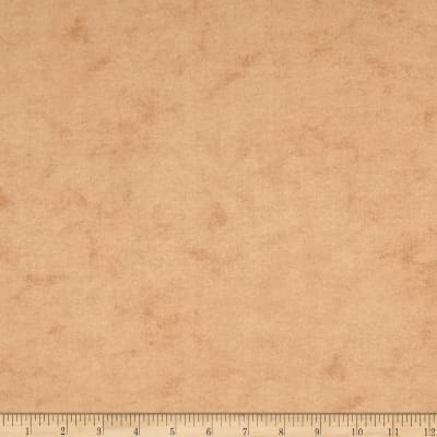 "Moda 108"" Wide Pure & Natural Flannel Almond"