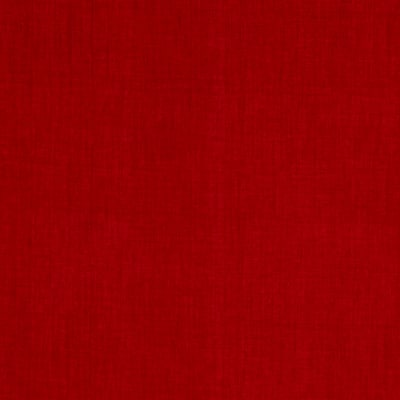 """Moda 108"""" Wide French General Favorites Rouge"""