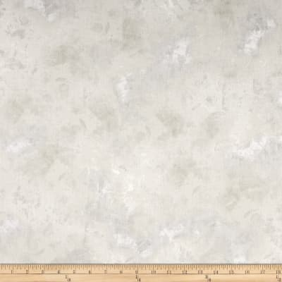 "108"" Wide Essentials Cracked Ice Light Taupe"