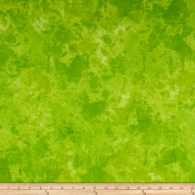 "108"" Wide Essentials Cracked Ice Lime"