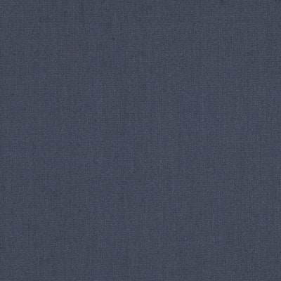 "Imperial Broadcloth 60"" Shirting Charcoal"