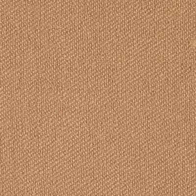 Wool Flannel Solid Camel