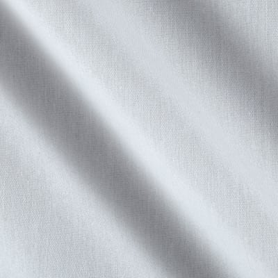 Poly Lining Pure White