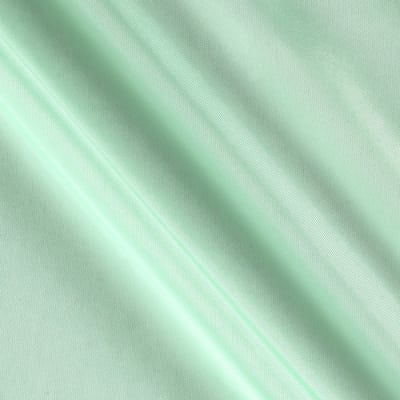 Polyester Lining Soft Green