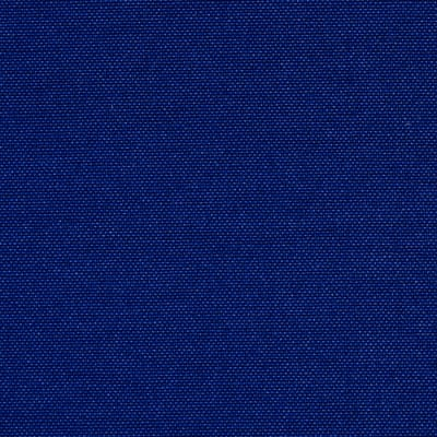 Poplin Royal Blue