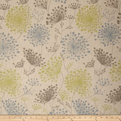 Premier Prints Irish Daisy Laken Florence