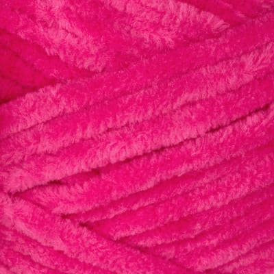 Premier Parfait Yarn Quince (Light Shade)