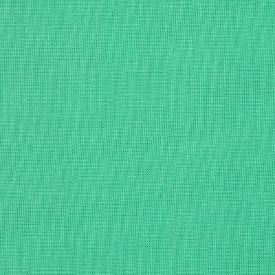 Cloud 9 Organic Cirrus Solid Broadcloth Mint