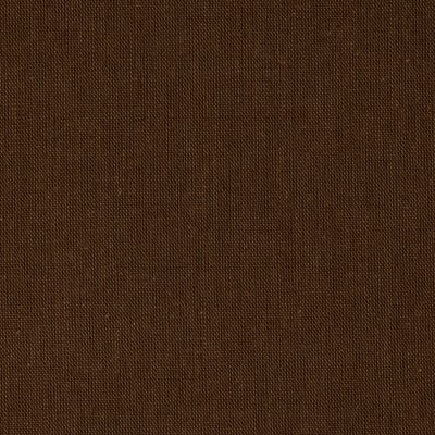 Cloud 9 Organic Cirrus Solid Broadcloth  Peat
