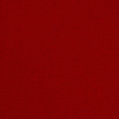 Kaufman Ventana Twill Solid Red