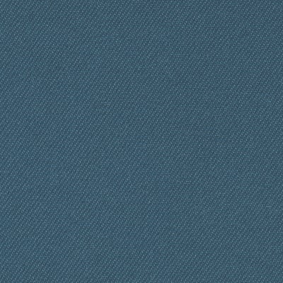 Kaufman Ventana Twill Solid Old Blue