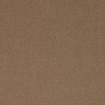 Kaufman Big Sur Canvas Solid Smoky Beige
