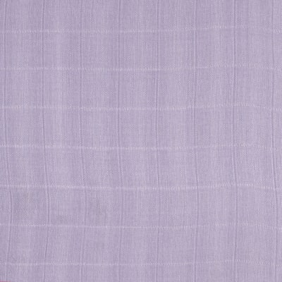 Shannon Embrace Bamboo Rayon Double Gauze Solid Lavender