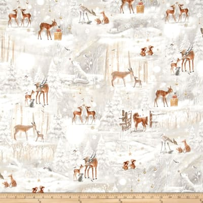Woodland Wonder Woodland Scenic Light Khaki