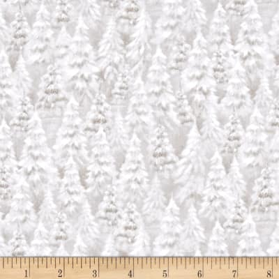 Woodland Wonder Tree Blender Light Khaki