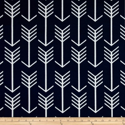 Premier Prints  Arrow Indoor/Outdoor Oxford