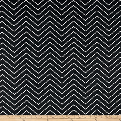 Premier Prints  Chevron Indoor/Outdoor Cavern