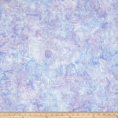 Kaufman Artisan Batiks Graphic Elements Maize Thistle