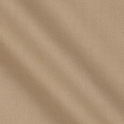 "Kona Cotton Solid 108"" Wide Quilt Back Parchment"