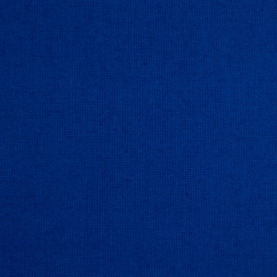 "Kona Cotton Solid 108"" Wide Quilt Back Royal Blue"