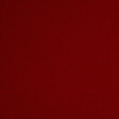 "Kona Cotton Solid 108"" Wide Quilt Back Rich Red"